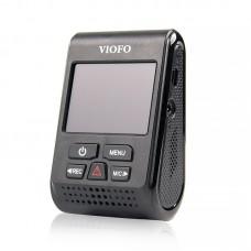 VIOFO A119 Pro, 2K ,Aptina AR0521 sensor, 5 Mpx