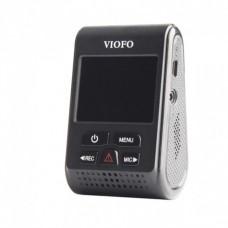 VIOFO A119S V2 DVR 1080p 60fps Sony IMX291 sensor