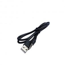 Cablu de Incarcare compatibil Ejeas V6/V4/V6 Pro/V4 Pro/V6C/V4C/FBIM