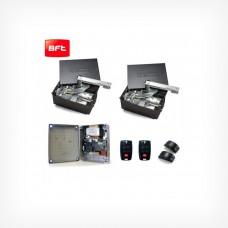 Kit BFT ELI 250 N BT 24 V