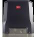 Kit BFT Deimos BT A600 24 V, 4 cremaliere