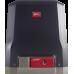 Kit BFT Deimos AC A600, 4 cremaliere