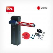 Bariera automata – BFT Giotto 30 BT
