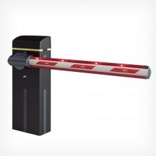 Bariera automata – BFT Michelangelo 80