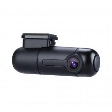 Blueskysea B1W DVR 1080p 30fps, senzor Sony IMX 323, procesor Novatek GM8135S, WiFi, super-condensator