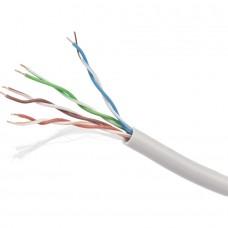Cablu UTP Cat5 x 1m