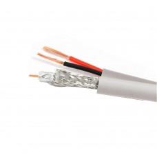 Cablu RG 59 x 100 m