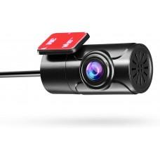 Camera video secundara pentru Blueskysea B4K, 1080P, 130°