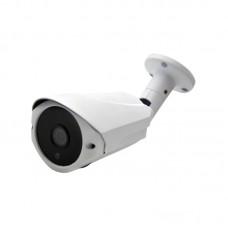 Camera video IP POE Winpossee WP-6036TC5-U, 2K, senzor PS5510 5MPX, IR 30m