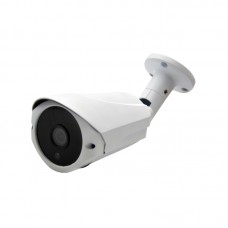 Camera video IP POE Winpossee WP-6036TS5-U 5MP  senzor SONY IMX335 Nightvision color