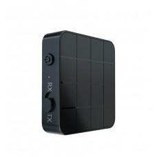 Adaptor Bluetooth KN 321, transmitator si receptor, acumulator 200mah, BT5.0