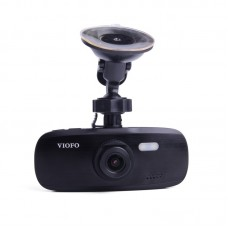 Viofo G1W-S 1080p 30fps Sony IMX323 sensor