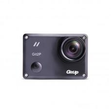 GitUp Git2P 170 degree Panasonic MN34120 16Mpx 2K WiFi Gyro (Pro Packing)