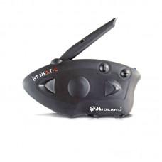 Sistem de comunicare moto Midland BT NEXT-C