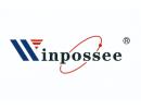 Winpossee