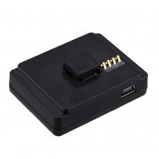 Modul GPS V2 compatibil Viofo A119 & A119S