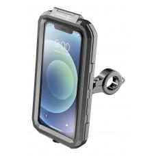 Suport telefon Interphone Armor