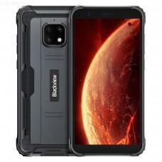 Telefon Mobil Blackview BV4900 5.7 inch 3GB RAM, 32G ROM, 6761V 2.0GHZ quad-core , Android 10, NFC, 5580mAh