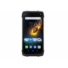Telefon mobil Blackview BV6900 4G, IPS 5.84inch, 4GB RAM, 64GB RAM, Android 9.0, Helio P25 OctaCore, Waterproof, 5580mAh