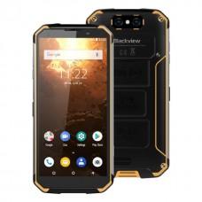 "Telefon Mobil Blackview BV9500 Plus, 5.7"" ,Helio P70 Octa Core, Android 9.0, 4GB RAM, 64GB ROM, 10000mAh, OTG, NFC , Waterproof"