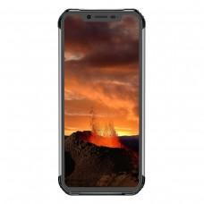 """Telefon Mobil Blackview BV9600E, Helio P70, 4G, 6.21"""" Android 9.0, 4GB RAM, 128GB, 5580mAh"""