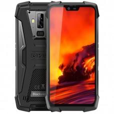 "Telefon Mobil Blackview BV9700 Pro  Octa-Core Helio P70, 6GB RAM, 128GB ROM, 5.84"" Full HD+, DualCamera 16MP, Android 9 Pie, 4380mAh"