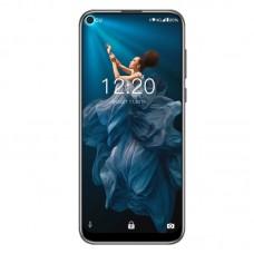 "Telefon Mobil OUKITEL C17 Pro 6.35"" Android 9.0 MTK6763 Octa Core 4G RAM 64G ROM Dual 4G LTE"