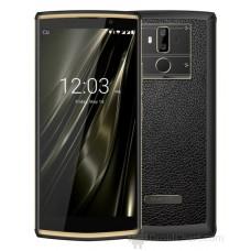 "Telefon Mobil OUKITEL K7 PRO 6.0"" 18:9 Screen 10000mAh Battery Smartphone Android 9.0 MT6763 4GB RAM 64GB ROM"