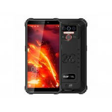 Telefon mobil Oukitel WP5 Pro, IPS 5.5inch, 4GB RAM, 32GB ROM, Android 9.0, Dual SIM, QuadCore, 8000mAh