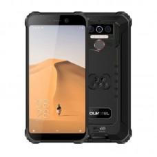 Telefon mobil Oukitel WP5, IPS 5.5inch, 4GB RAM, 32GB ROM, Android 9.0, Dual SIM, QuadCore, 8000mAh
