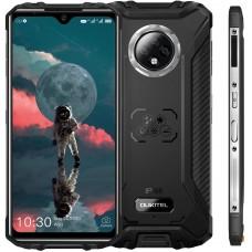 "Telefon mobil Oukitel WP8 Pro, IPS 6.49""  4GB RAM, 64GB ROM, MediaTek MT6762D OctaCore, NFC, 5000mAh"