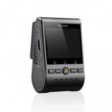 VIOFO A129 camera auto, Sony IMX291 sensor, 1080P, WIFI, Bluetooth